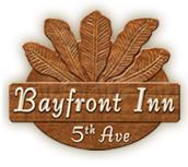 Bayfront-Inn