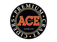 ACE-Cider-Logo-copy