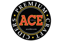 ACE-Cider-Logo-copy