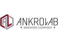 Ankrolab-