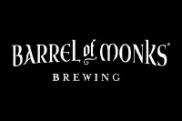 Barrel-of-Monks-Logo1-copy