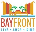 Bayfront-Logo-New