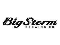 Big-Storm