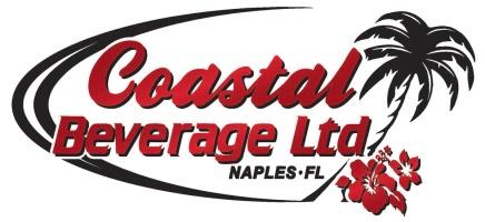 Coastal_logo