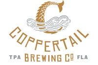 Coppertail
