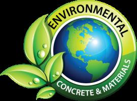 Environmental-Concrete-&-Materials