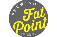 Fat-Point