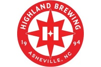 Highland-Brewing