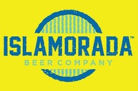 Islamorada-Beer-Co