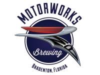 Motorworks