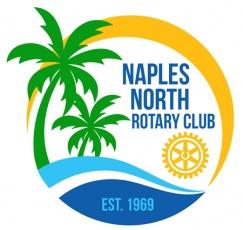 Naples-North-rotary