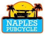 Naples-Pubcycle