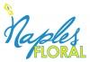 NaplesFloral_Logo