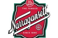 Narragansett-Logo