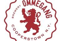 Ommegang-Logo