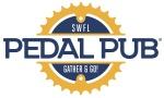 Pedal-Pub_SWFL