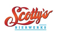 Scottys-Bierwerks