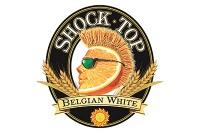 Shock-Top-Logo
