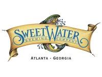 Sweetwater-logo_(1)