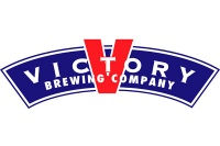 Victory-Brewing-Logo