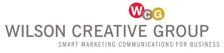 WilsonCreativeGroup_logo