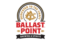 brewers-logo-ballast-point