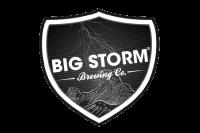 brewers-logo-big-storm