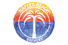 brewers-logo-naples-beach