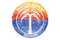 brewers-logo-naples-beach