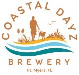 coastal-dayz