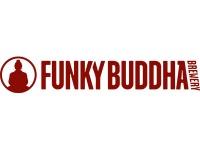 funky_buddha_brewery_logo