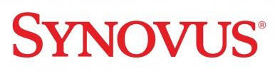synovus_logo
